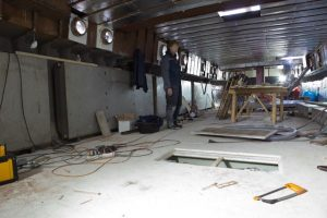 scheepsbouw-vloer-1