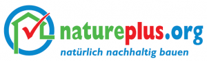 natureplus_org-logo-duits